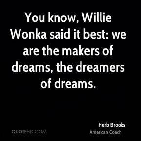 Funny Willy Wonka Jokes