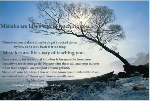 quotes-on-mistakes-dreams-hopes-wishes-and-staying-positive-79407-1