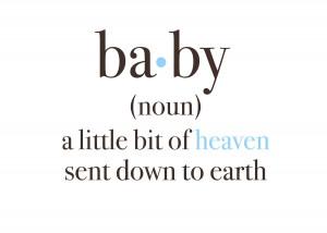 quotes baby shower quotes baby shower quotes baby shower quotes baby ...