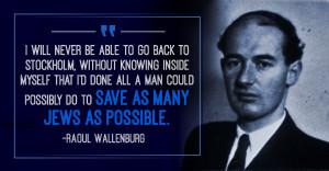Holocaust Quotes