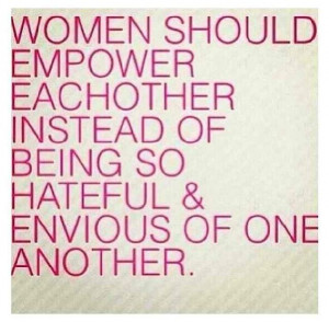 Empowering Women Quotes Sayings Empower women