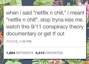 funny-Twitter-Netflix-chill-text