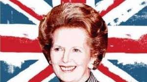 Cleverly Inspiring Margaret Thatcher Quotes On Leadership - The ...