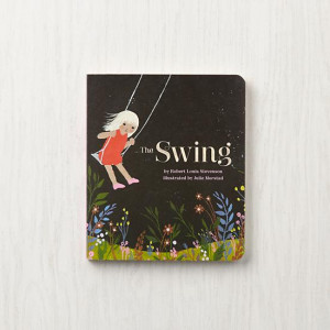 Swinging On A Swing Quotes Write a review .