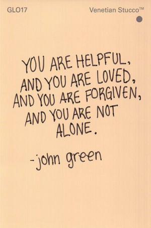 love-quotes-john-green-105