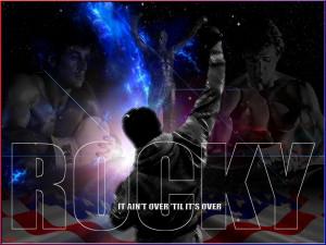 Download Rocky Balboa wallpaper, 'rocky 2 wallpaper'.