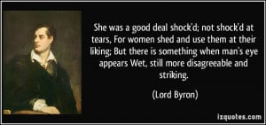 Quotes About Women Using Men