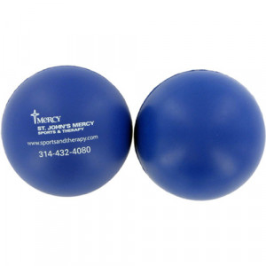 ... Custom Stress Balls today and get them at the lowest possible price