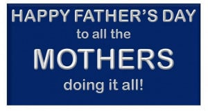Father's Day Quotes Funny