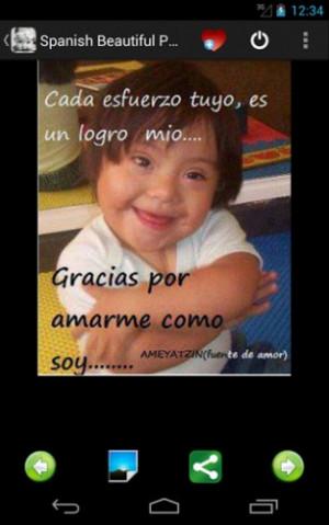 Instagram Picture Quotes In Spanish Spanish beautiful quotes 5 app