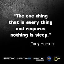 get you in the best shape of your life. Created by trainer Tony Horton ...