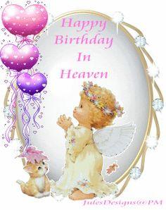 Happy Birthday Mom in Heaven | happy_birthday_in_heaven.png More