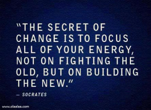 Energy Quotes And Sayings Energy Quote Phrases