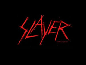 Slayer set to revive Reign of Blood