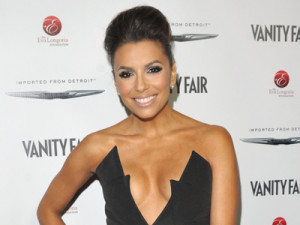 espns-dick-vitale-trolls-eva-longoria-tells-her-tony-parker-is-awesome ...