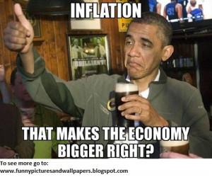 Obama+-+Funny+Quotes+5.jpg
