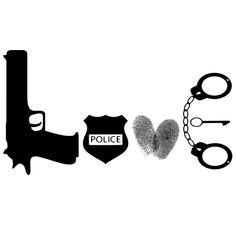 ... Blue Line Flag Wood Sign Plaque Law Enforcement Police Officer