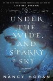 Nancy Horan Books Covers, Louis Stevenson, Starry Sky, Nancy Horan ...