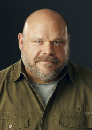 ... may 2012 photo by blake little names kevin chamberlin kevin chamberlin