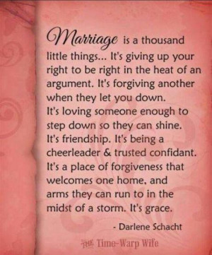 Marriage quotes Wallpapers