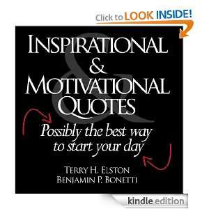 101680626_inspirational-motivational-quotes---possibly-the-best-.jpg