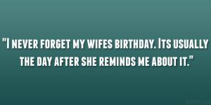 Wanda Sykes Quote Funny...