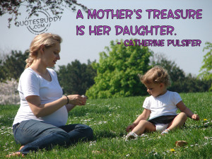 Best Daughter Quotes On Images - Page 17