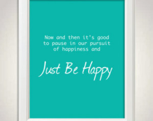 Lds Quotes On Happiness And white happiness quote