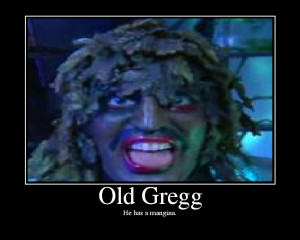 ... old gregg s playlist old gregg old gregg another techno remix