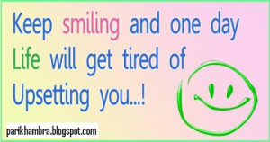 Beautiful Smile Quotes In English   Smiling Quotes