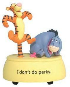 tattoo eeyore quotes eeyore classic tigger eeyore friends quotes 4 1