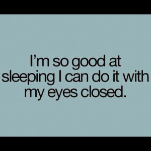 When sleep quotes Is Such An Important Issue, Why Is It So Hard To ...