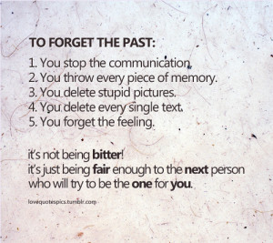 quotes, love sayings, pretty, quotations, quote, quotes, relationship ...