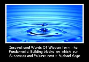 Inspirational-Quotes-Inspirational-Words-of-Wisdom.jpg