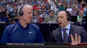 The 15 Best Bill Walton Quotes