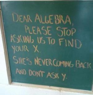 funny math quotes funny math quotes home math links math