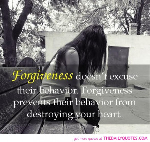 ... -prevents-behavior-destroying-heart-life-quotes-sayings-pictures.jpg