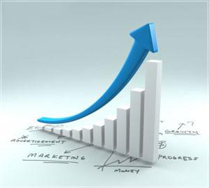 Экспертиза бизнес-плана и расчет ...