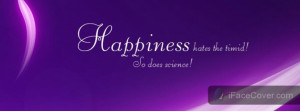 ... tagged with hapiness.png fb timeline profile photo banners - page 1