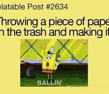 Related Pictures blog spongebob funny cursing quotes
