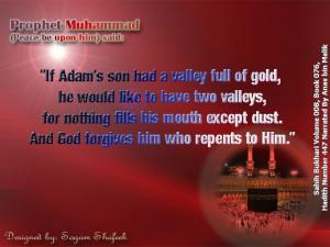 Islamic Quotes-001.jpg