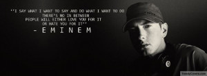 13 Best Facebook Timeline Cover Quotes 2013