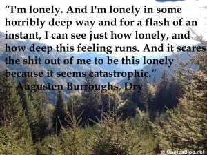 good sad quotes #sad
