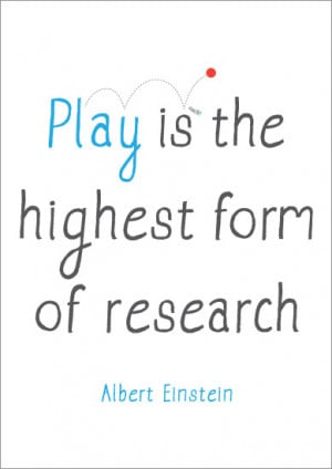 Research papers of albert einstein pdf