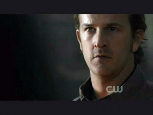 Supernatural Gabriel Screenshots (Changing Chanels)