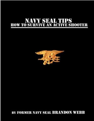 Navy Seal Leadership Quotes