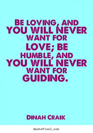 ... craik more love quotes success quotes friendship quotes life quotes