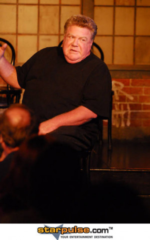 George Wendt Pictures amp Photos
