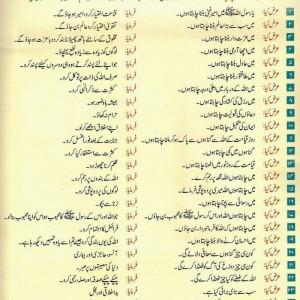 quotes on life in urdu quotes on life in urdu