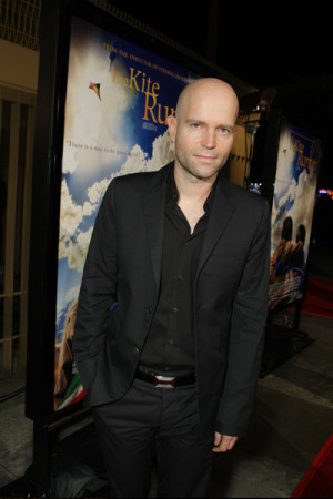 Marc Forster Pictures